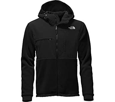 8d55f9bbb41e The North Face Mens Denali 2 Hoodie at Amazon Men s Clothing store