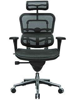 Amazon Com Herman Miller Mirra 2 Chair Tilt Limiter And Seat