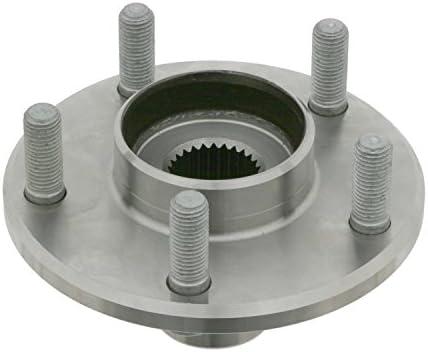 Febi-Bilstein 24351 Moyeu de roue
