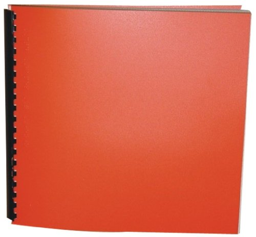 The Braille Store Tricky Trivia, A Braille Book for the Blind by The Braille Store