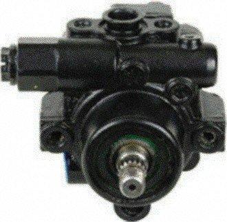 Cardone 21-5218 Remanufactured Import Power Steeri…