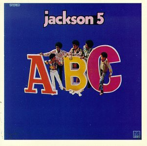 ABC by Motown