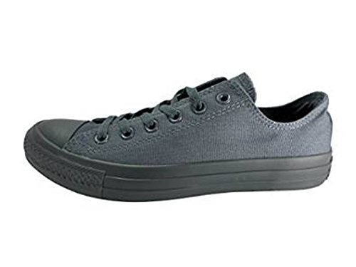 Converse Chuck Taylor All Star Lo Top Admiraal Heren 7 / Womens 9