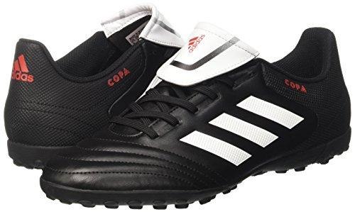 Homme Ftwr Football core White Adidas Black Noir Chaussures Pour De Bb3531 qzZZpH1wXU