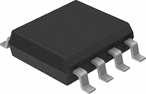 5PCS) AD8130AR-REEL7 IC AMP DIFF LN LDIST 40MA 8SOIC 8130 ...