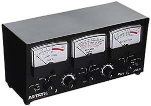 Astatic ASTATIC600 SWR/Power Meter