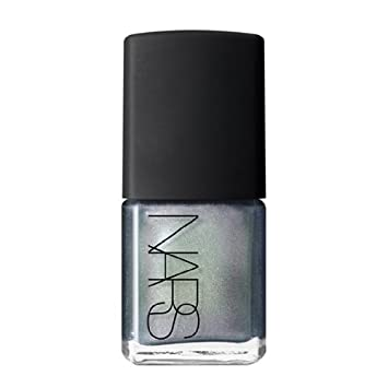 Amazon.com : NARS Shimmer Nail Polish, Diamond Life : Beauty