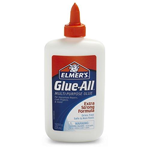 elmers-glue-all-multi-purpose-liquid-glue-extra-strong-7625-ounces-1-count