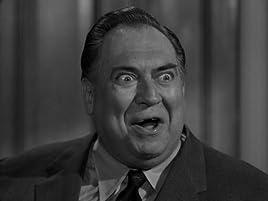 Amazon com: Watch Twilight Zone Season 1 | Prime Video