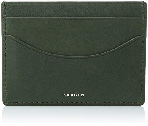 skagen-mens-leather-cardcase-agave-one-siz