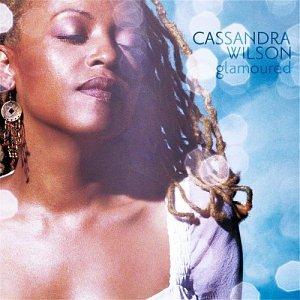 Cassandra Wilson - Paste Magazine Sampler 07 Dec 2003-Jan 2004 - Zortam Music