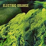 Netto by Electric Orange (2011-05-04)