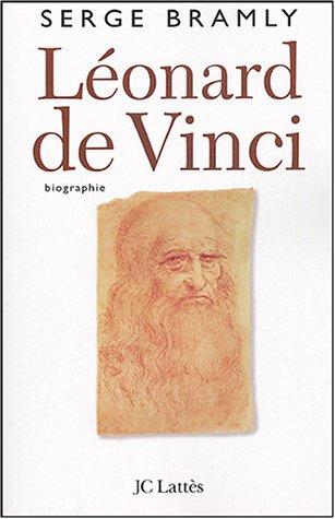 Telecharger Leonard De Vinci Serge Bramly Pdf Bursboorecha
