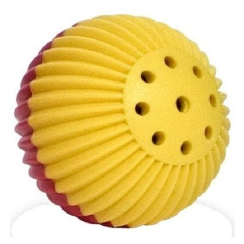 Pet Qwerks Small Animal Babble Ball by Pet Qwerks ()