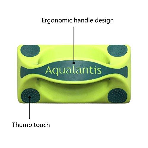 Aqualantis-Aquarium-Magnetic-Fish-Tank-Cleaner-Ergonomical-Big-Handle-And-Floating-Designed-Algae-Cleaner-For-Glass-Fish-Tank-Cleaning