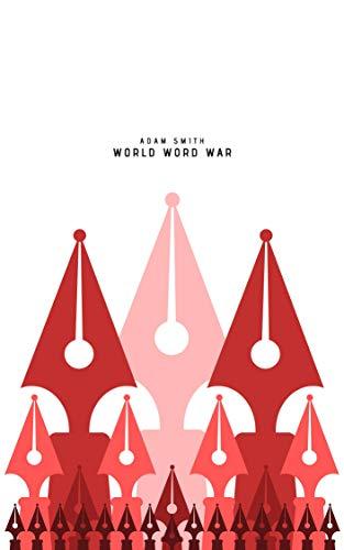 World Word War: (Wise Jokes