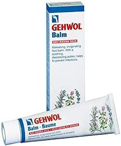 Gehwol Balm for dry, rough skin 75 ml (1124705)