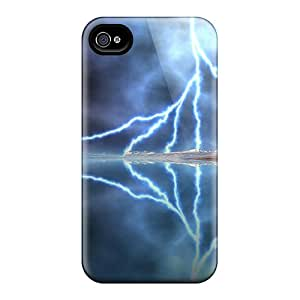 Phonecases2001 Cases Covers For Iphone 4/4s Ultra Slim WIA5090eYVN Cases Covers