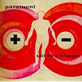 Spit On A Stranger [EP]