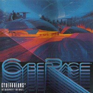 CyberRace