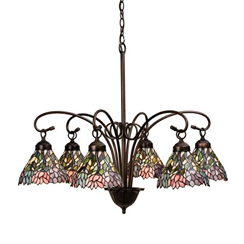 (Meyda Tiffany 18720 Lighting, 30