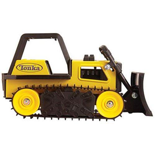 tonka-retro-classic-bulldozer