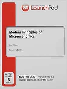 modern principles of economics tyler cowen pdf