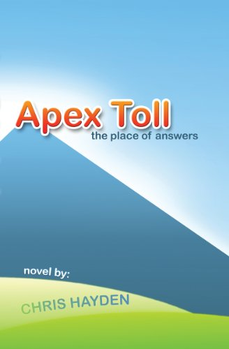 Apex toll kindle edition by chris hayden robin hayden literature apex toll by hayden chris fandeluxe Image collections