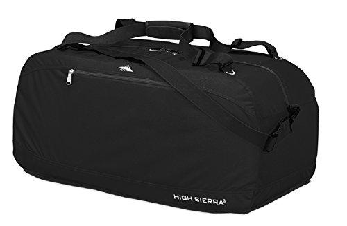 2f5ddd3505 Jual High Sierra 36  Pack-N-Go Duffel -