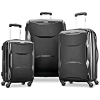 Samsonite Pivot 3-Piece Hardside Spinner Luggage Set (20