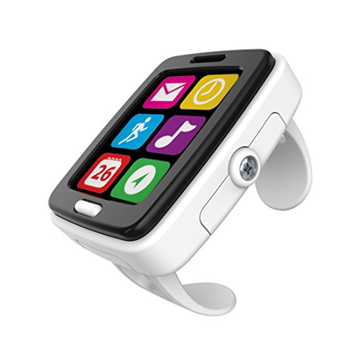 Tech Too DES16900 - Smartwatch für Kinder, Lern und Experimentierspielzeug
