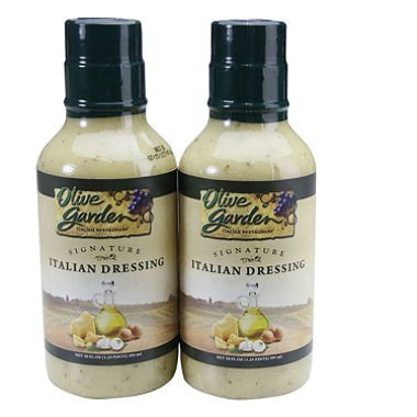 scs-olive-garden-signature-italian-salad-dressing-2-20-oz-by-deep-discount-center-foods