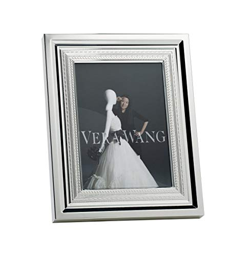 (Vera Wang by with Love 5 by 7 Frame)