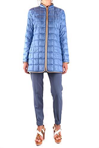 Mcbi121047o Bleu Femme Doudoune Polyamide Claire Fay xzFdwEqz