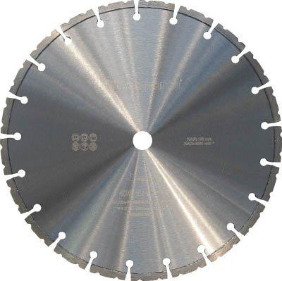 ハスクバーナゼノア 乾式ダイヤ420 14 30.5穴 (1枚) 525355123 B01E71Q6NM