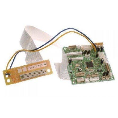 (HP RG1-4236-040CN OEM - DC controller board - DC Controller for LaserJet 4200 seri )