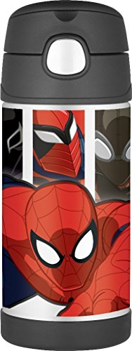 thermos-character-funtainer-straw-bottles-12-oz-35-styles-spiderman