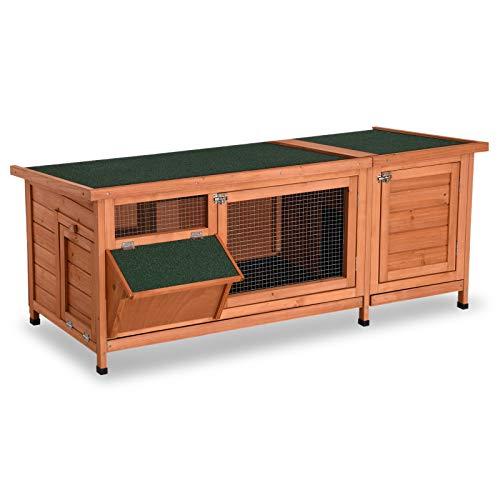 rabbit hutch tray - 5