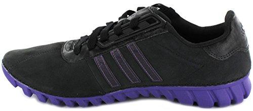 Adidas - Fluid Trainer TT w