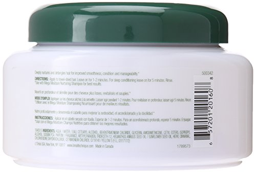 Buy conditioner for severely damaged hair