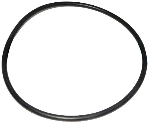 (Zodiac R0558800 Pot Lid O-Ring Replacement for Select Zodiac Jandy PHP Series Pool and Spa Pumps)