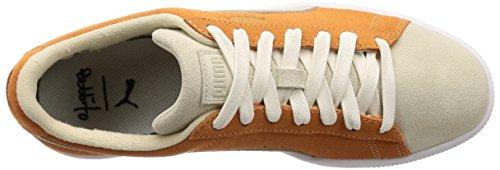 Bobbito Puma x Classic Schuhe Suede gwx0Sq8