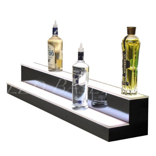 Led Lighted Shelves in US - 6