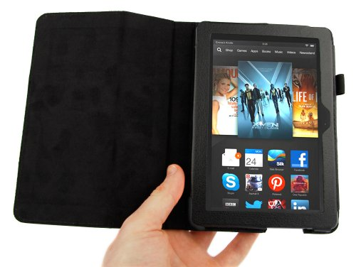duragadget-executive-black-pu-folding-folio-case-w-kick-stand-for-amazon-kindle-fire-hdx-7-7-hdx-dis
