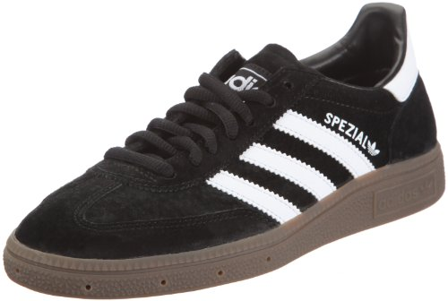 Handball Adidas Unisexe Adulte Sp