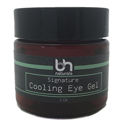 collagen-booster-for-bags-dark-circles-puffiness-and-wrinkles-eye-gel-with-hyaluronic-acid-helps-res