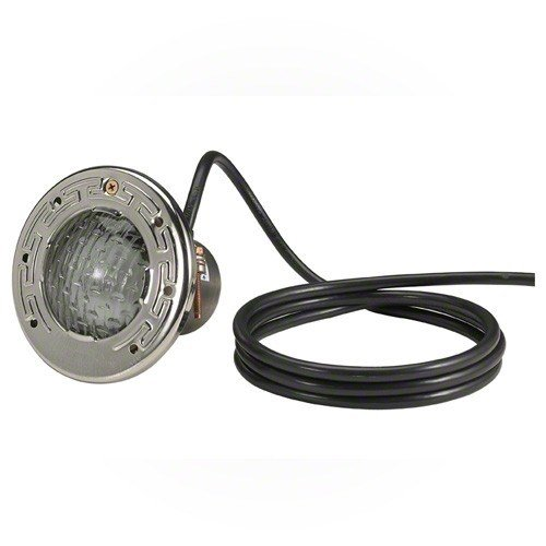 Pentair 78106300 60-watt Pool Bulb with 150-Feet Cord, ()