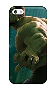 Andrew Cardin's Shop New Style Slim New Design Hard Case For Iphone 5/5s Case Cover -