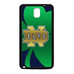 YYYT The Notre Dame Cell Phone Case for Samsung Galaxy Note3