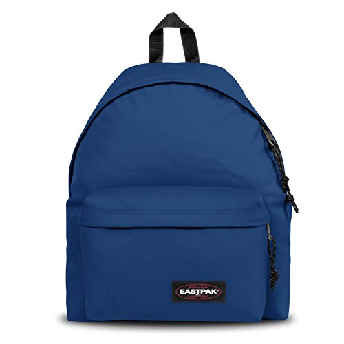 a900d9063f73 Eastpak Padded Dok r Collection Authentic Backpacks Bonded Blue 40x30x18cm  24l